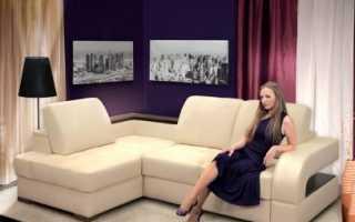 Как убрать яркий диван в домашних условиях без разводов? 14 фото Как почистить белую тканевую мебель, как удалить пятна микрофибры с обивки