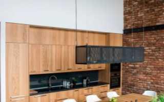 Что такое студия и то, что отличается от квартиры (128 фотографий): идеи для украшения комнаты, как лучше всего предоставить, дефекты и преимущества студий
