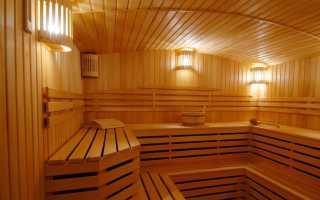Установка лампочек в ванну: Виды лампочек, правила установки