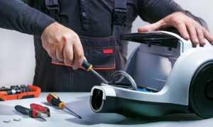 Как разобрать и переустановить пылесос Самсунг в домашних условиях: вскрытие корпуса и чистка