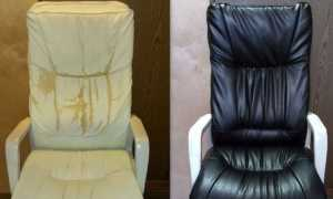 Ремонт компьютерного кресла: как самому переделать обивку? Выбор ткани