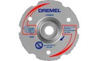 Резка МДФ панелей мини-пилой Dremel DSM20-3/4