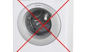Как почистить замшевые перчатки в домашних условиях: чистящие средства, как их сушить |