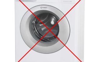 Как почистить замшевые перчатки в домашних условиях: чистящие средства, как их сушить  