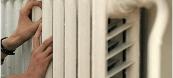 Схема подключения теплых полов от полотенцесушителя