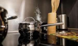 Какая плита лучше: электрическая или индукционная?