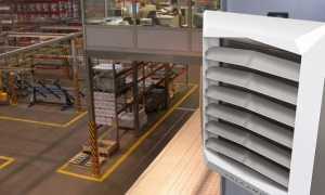 Водонагреватель: канальный отопительный и приточный с вентилятором, устройство и принцип работы, расчет мощности