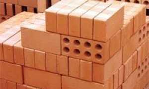 Стандартные размеры кирпича – регулярные строительные кирпичи красные листья, белый силикатный кирпич, печь кирпича