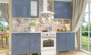 💡 Как спроектировать кухонный шкаф: советы не дизайнерам