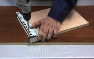 Направляющие по мебели: что это такое и для чего?
