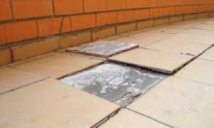 Как очистить старую плитку от раствора: как удалить затирку и клей с керамического изделия народными средствами, удалить специальными составами?