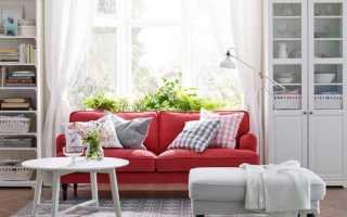 Мебель ИКЕА – 150 фото всех новинок и моделей мебели из актуального каталога ИКЕА