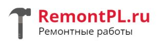 remontpl.ru